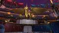 Dragon Arena1.jpg