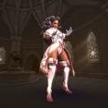 Imani Stellar Sorceress R7.png