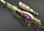 Kinessa Weapon Star Silver Atomizer Icon.png