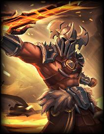 LoadingArt Zhin Conqueror.png