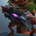 Drogoz Weapon Abyssal Desecrator.png