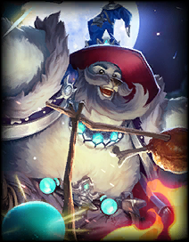 LoadingArt Bomb King Polar Bear.png