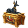 Lost Treasures Chest.png