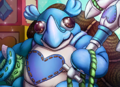 Makoa Collection Cuddly Icon.png