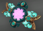Ying Weapon Genie's Cloud Prism Icon.png