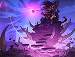 Card Void Lord.png