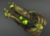 Drogoz Weapon Dreadhunter's Maw Icon.png
