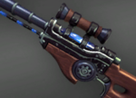 Kinessa Weapon Hunter Sniper Rifle Icon.png