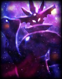 LoadingArt Mal'Damba Cosmic.png