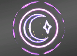 All Spray Guiding Moon Icon.png
