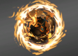 All Spray Omega Tear Icon.png