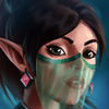Avatar The Blossom Icon.png