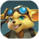 CardSkin Champion Pip.png