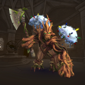 Grover Frosty Foliage.png