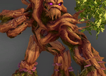 Grover Lavender Icon.png