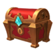 Legendary Champion Chest.png