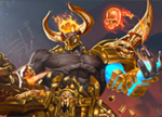 Raum Collection Golden Icon.png