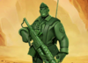 Viktor Collection Code Green Comms Icon.png