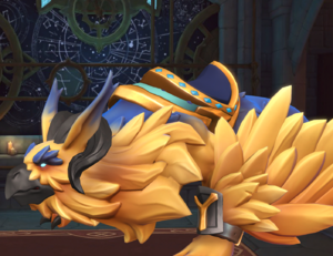 All Mount Golden Gryphon.png
