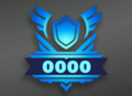 All Spray Front Line Victory Spray Icon.png