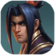 CardSkin Champion Zhin.png