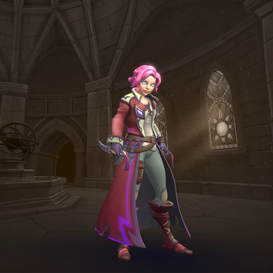 Maeve Vagrant.png