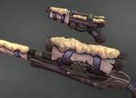 Strix Weapon Coldsnap Talon Rifle Icon.png