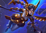 Vora Collection Golden Icon.png