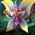 Willo.png