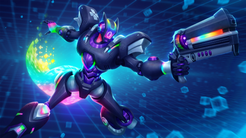 Androxus Modded Promo.png