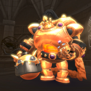 Bomb King Golden.png