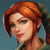 Champion Cassie Icon.png