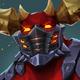 Champion Raum Icon.png