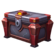 Deep Space Chest.png