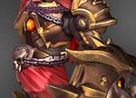 Fernando God of War Icon.png