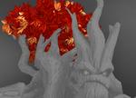 Grover Head Autumn Foliage Icon.png