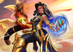 Imani Collection Golden Icon.png