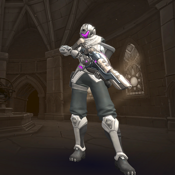 Kinessa Star Silver.png