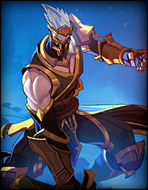 LoadingArt Koga Golden.png