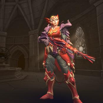 Tyra Drakefire.png
