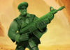 Viktor Collection Code Green Trooper Icon.png