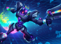 Androxus Collection Modded Icon.png