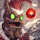 Avatar Holiday Cheer Icon.png