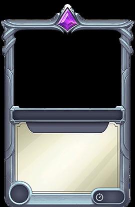 CardSkin Frame Silver Epic.png