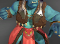Grohk Toadstool Icon Old.png