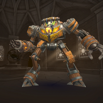 Ruckus Lil'Andy.png