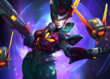 Vivian Collection Omega Icon.png
