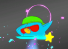 All Spray Headliner Icon.png