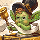 Avatar Ruckus' New Year Icon.png