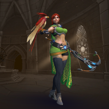 Cassie Timber.png